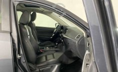 43860 - Mazda CX-5 2016 Con Garantía At-16