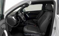 26306 - Audi A1 2016 Con Garantía At-17