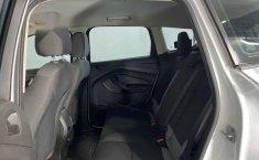 45139 - Ford Escape 2014 Con Garantía At-14