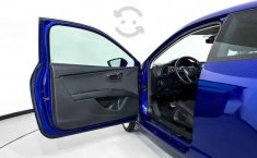 42062 - Seat Leon 2018 Con Garantía At-16