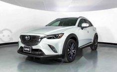 36865 - Mazda CX-3 2018 Con Garantía At-15