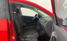 44000 - Volkswagen Vento 2015 Con Garantía At-16