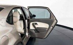 42258 - Volkswagen Vento 2018 Con Garantía Mt-17