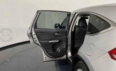 45164 - Honda CR-V 2012 Con Garantía At-12