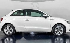 41645 - Audi A1 2016 Con Garantía At-14
