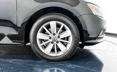 41908 - Volkswagen Jetta A6 2016 Con Garantía At-15
