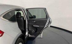 45164 - Honda CR-V 2012 Con Garantía At-11