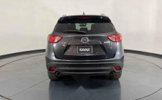 43860 - Mazda CX-5 2016 Con Garantía At-15