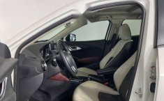43116 - Mazda CX-3 2016 Con Garantía At-16