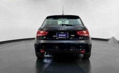 29802 - Audi A1 Sportback 2015 Con Garantía At-18