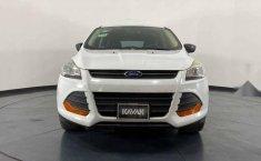 45139 - Ford Escape 2014 Con Garantía At-12