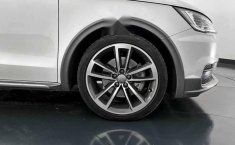 26306 - Audi A1 2016 Con Garantía At-16