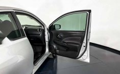42364 - Nissan Versa 2018 Con Garantía Mt-13