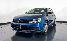 42236 - Volkswagen Jetta A6 2016 Con Garantía At-15