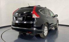 41036 - Honda CR-V 2013 Con Garantía At-14