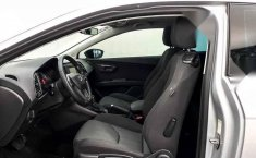 36240 - Seat Leon 2016 Con Garantía At-14