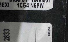 35752 - Renault Duster 2015 Con Garantía Mt-17
