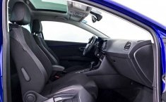 42062 - Seat Leon 2018 Con Garantía At-15