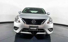 42361 - Nissan Versa 2019 Con Garantía Mt-17