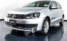 42021 - Volkswagen Vento 2018 Con Garantía Mt-17