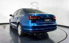 42236 - Volkswagen Jetta A6 2016 Con Garantía At-14