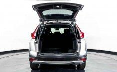 Honda CR-V-19