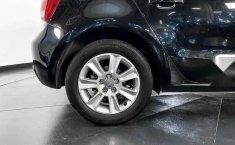 29802 - Audi A1 Sportback 2015 Con Garantía At-16