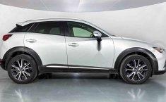 36865 - Mazda CX-3 2018 Con Garantía At-14