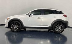 43116 - Mazda CX-3 2016 Con Garantía At-15