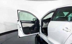 42511 - Volkswagen Jetta A6 2015 Con Garantía At-12