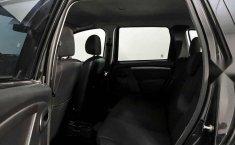 35752 - Renault Duster 2015 Con Garantía Mt-16