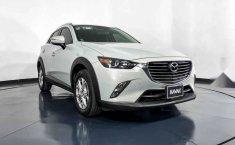 41942 - Mazda CX-3 2017 Con Garantía At-15