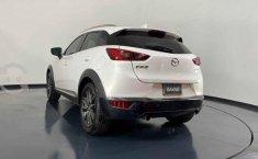 43116 - Mazda CX-3 2016 Con Garantía At-14