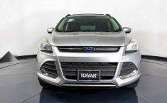 40210 - Ford Escape 2014 Con Garantía At-15