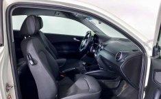 41481 - Audi A1 2015 Con Garantía Mt-13