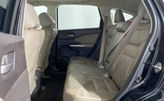 41036 - Honda CR-V 2013 Con Garantía At-13