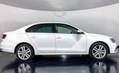 42511 - Volkswagen Jetta A6 2015 Con Garantía At-11