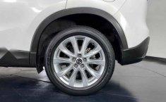 44436 - Mazda CX-5 2015 Con Garantía At-17
