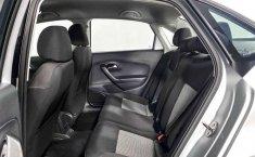 42021 - Volkswagen Vento 2018 Con Garantía Mt-16
