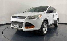 45139 - Ford Escape 2014 Con Garantía At-11