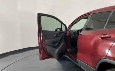 43985 - Chevrolet Trax 2015 Con Garantía Mt-14