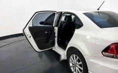31502 - Volkswagen Vento 2018 Con Garantía Mt-13