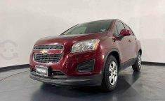 43985 - Chevrolet Trax 2015 Con Garantía Mt-13