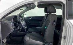 41645 - Audi A1 2016 Con Garantía At-12