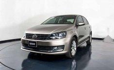 42258 - Volkswagen Vento 2018 Con Garantía Mt-15