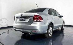 42213 - Volkswagen Vento 2019 Con Garantía Mt-16