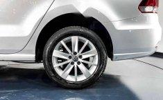 42021 - Volkswagen Vento 2018 Con Garantía Mt-15