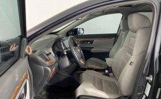 45234 - Honda CR-V 2018 Con Garantía At-16