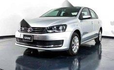 42021 - Volkswagen Vento 2018 Con Garantía Mt-14