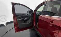 29615 - Ford Escape 2017 Con Garantía At-13